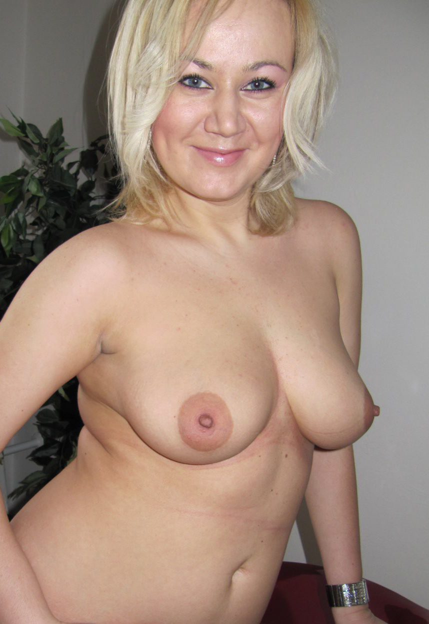 Milf ext door