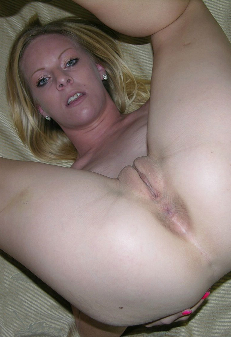 Female anal pictures join