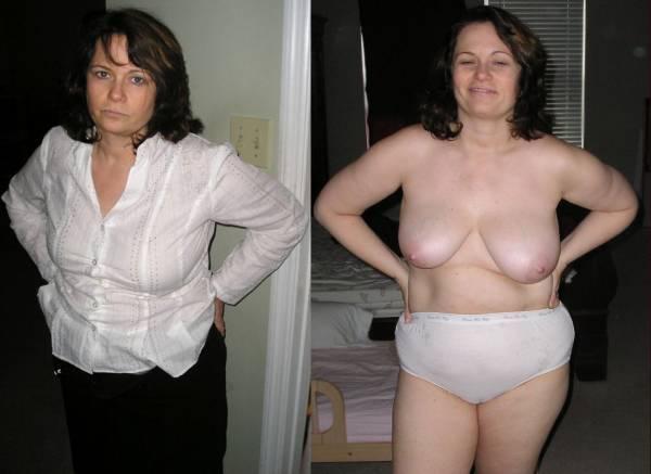 coco aiba underwear 15 nude foto