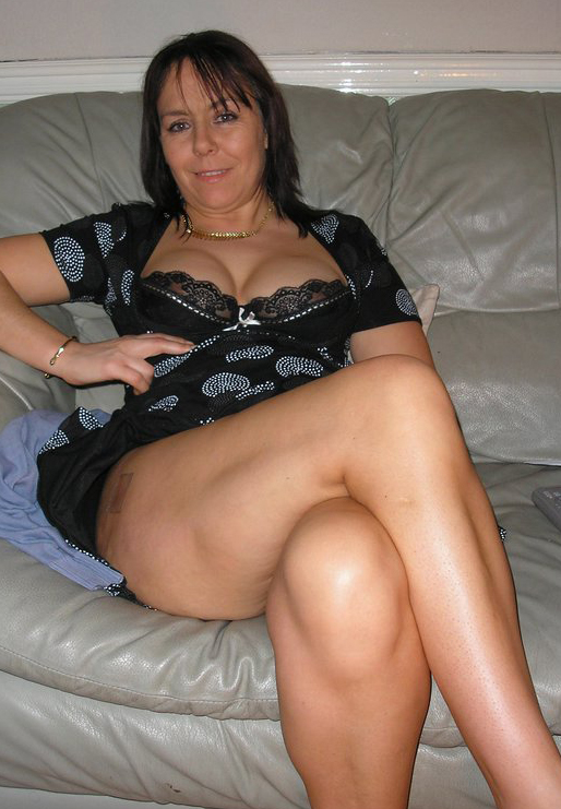 Northern ireland milfs