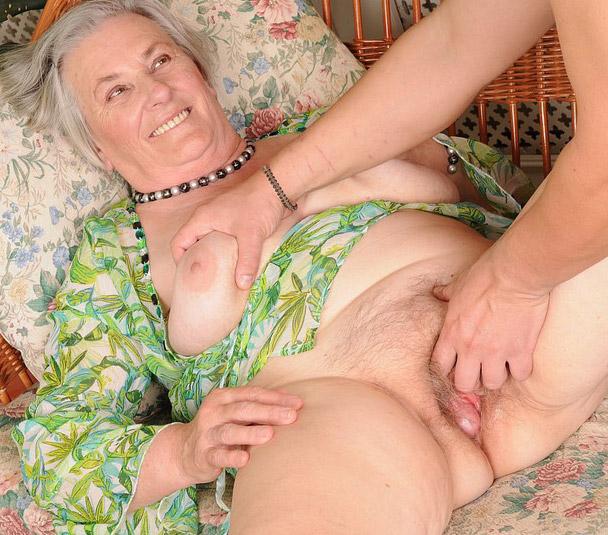 секс старушек бесплатно фото